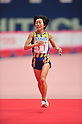 Mizuki Noguchi (JPN),  .MARCH 11, 2011 - Marathon : Nagoya Women's Marathon 2012 Start &amp; Goal at Nagoya Dome, Aichi, Japan. (Photo by Jun Tsukida/AFLO SPORT)[0003].