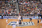 2014 M DI Basketball Final Four Semifinals