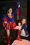 02-17-10 Allison Hirschlag & cast - The Weird