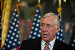 Rep. Steny Hoyer
