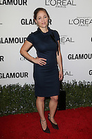 LOS ANGELES, CA - NOVEMBER 14: Erika Christensen at  Glamour's Women Of The Year 2016 at NeueHouse Hollywood on November 14, 2016 in Los Angeles, California. Credit: Faye Sadou/MediaPunch