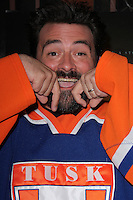 Kevin Smith<br /> &quot;Tusk&quot; Los Angeles Premiere, Vista Theater, Los Angeles, CA 09-16-14<br /> David Edwards/DailyCeleb.com 818-249-4998