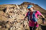 Richtersveld Wildrun 2015 Day 1