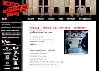 http://video.repubblica.it/le-inchieste/una-giornata-italiana-di-riccardo-stagliano/43773/43637