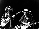 Bellamy Brothers 1980