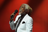 APR 20 Billy Ocean performing at The Palladium