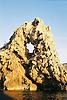 Rock &quot;Sa Foradada&quot; at the west coast of Mallorca, seen from the seaside<br /> <br /> Roca Sa Foradada en la costa oeste de Mallorca, vista por el mar<br /> <br /> Sa Foradada-Felsen an der Westk&uuml;ste von Mallorca, vom Meer aus gesehen<br /> <br /> 1840 x 1232 px<br /> 150 dpi: 31,16 x 20,86 cm<br /> 300 dpi: 15,58 x 10,43 cm<br /> Original: 35 mm