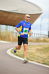 2016-08-21 Not the Rio Marathon 03 TRo