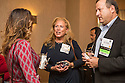 T.E.N. and Marci McCarthy hosted the ISE&reg; Northeast Executive Forum &amp; Sponsor Pavilion 2016 at the Westin Times Square in New York City on October 4, 2016.<br /> <br /> Visit us today and learn more about T.E.N. and the annual ISE Awards at http://www.ten-inc.com.<br /> <br /> Please note: All ISE and T.E.N. logos are registered trademarks or registered trademarks of Tech Exec Networks in the US and/or other countries. All images are protected under international and domestic copyright laws. For more information about the images and copyright information, please contact info@momentacreative.com.