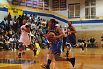 Oxford High vs. Canton in MHSAA girls high school basketball playoff action in Oxford, Miss. on Friday, February 17, 2012. Oxford won 63-49. Oxford advances to play Center Hill.