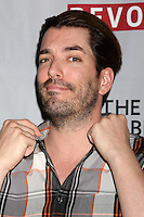 Jonathan Scott<br />