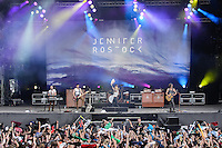 2012-08-11 Jennifer Rostock - OF 2012