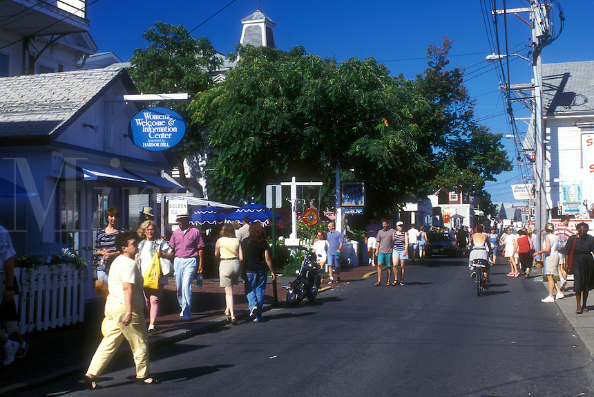 The Best Shopping in Provincetown -