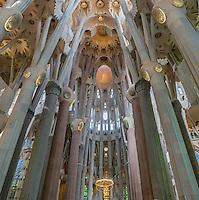 Sagrada Familia-3