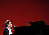 RUFUS DOES RUFUS <br />