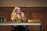 """Mount Holyoke College production of """"Wit"""""""