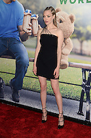 """JUNE 24 """"Ted 2"""" New York Premiere"""