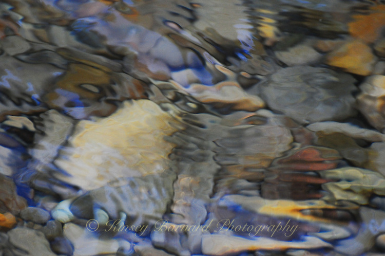 &quot;RIVER MOSAIC-2&quot;<br />