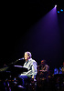 Brian Wilson <br />