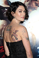 "MAR 04 ""300: Rise of an Empire"" Los Angeles Premiere"