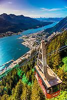 USA-Alaska-Southeast-Juneau-Misc.