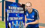 200710 Steven Whittaker