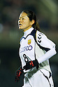 Homare Sawa (Leonessa), FEBRUARY 2, 2012 - Football / Soccer : Charity match between FC Barcelona Femenino 1-1 INAC Kobe Leonessa at Mini Estadi stadium in Barcelona, Spain. (Photo by D.Nakashima/AFLO) [2336]