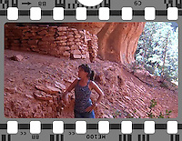 VIDEO: When I am on the road sometimes I shoot video and have been doing that for the last few years - my videos have become a fun web series called, &quot;Cheyenne's VERY Cool Life&quot; and I have quite the following from my Facebook page - they even ask me when the next video is coming out! I love sharing the amazing sights I am so fortunate to see and photograph. Join me on the road! <br /> <br /> Ancient Ruins - Sedona, Arizona<br /> http://youtu.be/Oy6Jb6ZsjoY