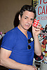Christian LeBlanc attends the Daytime Emmy Gifting Suite presented by Off The Wall Promotions on June 22, 2014 at the Beverly Hilton Hotel in Beverly Hills, California. <br /> <br /> photo by Robin Platzer/ Twin Images<br /> <br /> 212-935-0770