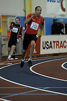 2009 Indoor Track & Field Nationals