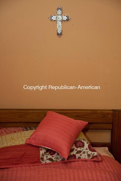 Grouphomemet Republican American Photos