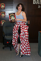 """NOV 22 Evangeline Lilly Signs Copies Of Her New Book """"The Squickerwonkers"""""""