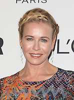 LOS ANGELES, CA - NOVEMBER 14: Chelsea Handler at  Glamour's Women Of The Year 2016 at NeueHouse Hollywood on November 14, 2016 in Los Angeles, California. Credit: Faye Sadou/MediaPunch
