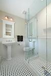 Haines-Bath-41912