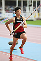 Takafumi Suzuki (JPN), .MAY 6, 2012 - Athletics : .SEIKO Golden Grand Prix in Kawasaki, Men's Pole Vault .at Kawasaki Todoroki Stadium, Kanagawa, Japan. .(Photo by Daiju Kitamura/AFLO SPORT)