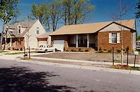 1990 April 23..Redevelopment.Rosemont (R-25)..1258 Dundale Avenue....NEG#.NRHA#..