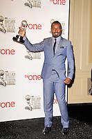 David Oyelowo<br /> at the 45th NAACP Image Awards Press Room , Pasadena Civic Auditorium, Pasadena, CA 02-22-14<br /> David Edwards/DailyCeleb.Com 818-249-4998