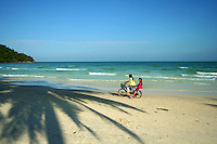 Phu Quoc Images Gallery