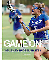 Wellesley Magazine-Summer