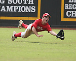 North South Baseball