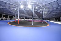 Inline skaten Heerenveen 220916