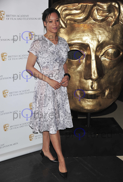 Nina Sosanya British Academy Television Craft Awards | Celebrity and ...: piqtured.photoshelter.com/image/I0000wJG_aKmJgss