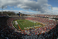 UVa Sports_Best Of