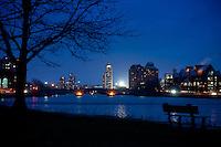 Boston Travel Photos