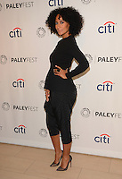 """SEP 11 2014 Paleyfest Fall TV Previews for ABC's """"Black-ish"""" and """"Cristela"""""""