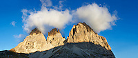 The Dolomites Mountains Italy  - Pictures & Images