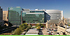 Cleveland Clinic by NBBJ/ Ohio