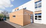 EHW Architects - Summerswood School, Borehamwood  14th April 2014