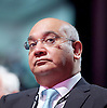 Labour Conference, Brighton, Great Britain <br /> 27th September 2015 <br /> <br /> Keith Vaz <br /> <br /> Photograph by Elliott Franks <br /> Image licensed to Elliott Franks Photography Services