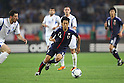 Kengo Nakamura (JPN), .MAY 23, 2012 - Football /Soccer : .Kirin Challenge Cup 2012 .between Japan 2-0 Azerbaijan .at Shizuoka Stadium Ecopa, Shizuoka, Japan. .(Photo by YUTAKA/AFLO SPORT) [1040]